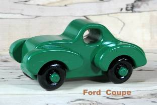 "<a target=""_blank"" href=""/wp-content/uploads/2016/11/Ford-Coupe-with-Fenders-1.pdf"">FORD COUPE PLANS </a>"