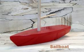 "<a target=""_blank"" href=""/wp-content/uploads/2016/11/Wood-Sailboat-1.pdf"">SAILBOAT PLANS </a>"