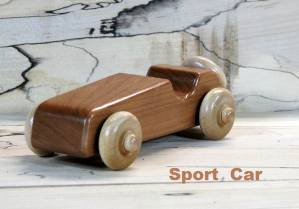 "<a target=""_blank"" href=""/wp-content/uploads/2016/11/GT-Car-Whale-Pull-Toy.pdf"">SPORT CAR PLANS </a>"