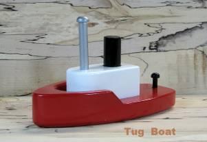 "<a target=""_blank"" href=""/wp-content/uploads/2016/11/Tugboat.pdf"">TUG BOAT PLANS </a>"