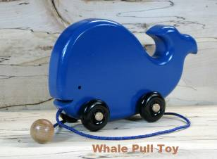 "<a target=""_blank"" href=""/wp-content/uploads/2016/11/GT-Car-Whale-Pull-Toy.pdf"">WHALE PULL PLANS </a>"