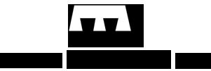 MI Woodworkers Guild