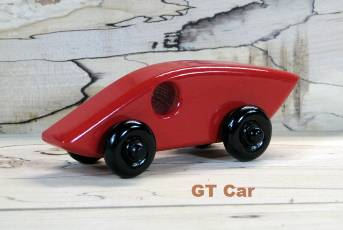 "<a target=""_blank"" href=""/wp-content/uploads/2016/11/GT-Car-Whale-Pull-Toy.pdf"">GT CAR PLANS </a>"