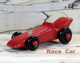 """<a target=""""_blank"""" href=""""/wp-content/uploads/2020/01/Race-Car.pdf"""" rel=""""noopener noreferrer"""">Race Car PLANS </a>"""
