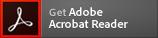 get_adobe_acrobat_reader_dc_web_button_158x39-fw